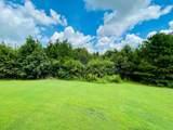 839 Greenbush Rd - Photo 41