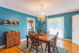 1598 Foster Mill Dr - Photo 11