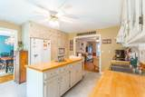 1598 Foster Mill Dr - Photo 15