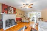1598 Foster Mill Dr - Photo 17