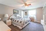 1598 Foster Mill Dr - Photo 19