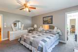 1598 Foster Mill Dr - Photo 20