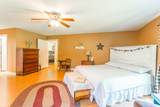 1598 Foster Mill Dr - Photo 24