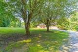 1598 Foster Mill Dr - Photo 3