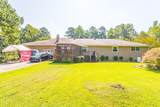 1598 Foster Mill Dr - Photo 37