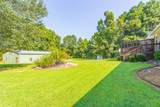 1598 Foster Mill Dr - Photo 38