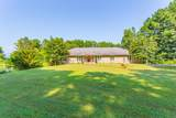 1598 Foster Mill Dr - Photo 39