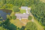 1598 Foster Mill Dr - Photo 44
