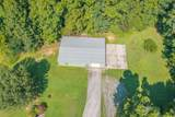 1598 Foster Mill Dr - Photo 45