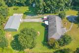 1598 Foster Mill Dr - Photo 46