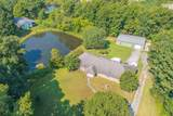 1598 Foster Mill Dr - Photo 48