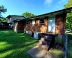 5312 Austin Rd - Photo 8