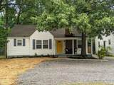 106 Moore Rd - Photo 29