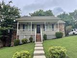 430 Barberry Dr - Photo 1