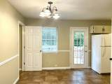 430 Barberry Dr - Photo 10