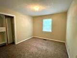 430 Barberry Dr - Photo 12