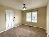 430 Barberry Dr - Photo 13