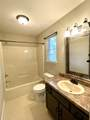 430 Barberry Dr - Photo 14