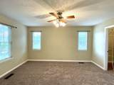 430 Barberry Dr - Photo 15