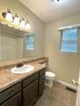 430 Barberry Dr - Photo 16