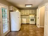 430 Barberry Dr - Photo 9