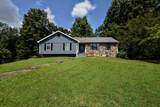 2519 Allegheny Dr - Photo 1