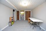 2519 Allegheny Dr - Photo 10