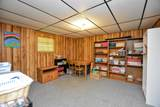 2519 Allegheny Dr - Photo 11