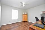 2519 Allegheny Dr - Photo 13