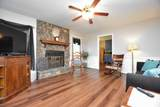 2519 Allegheny Dr - Photo 4