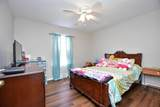 2519 Allegheny Dr - Photo 8