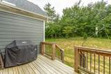 7632 Peppertree Dr - Photo 10