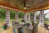 7632 Peppertree Dr - Photo 11