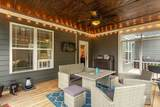 7632 Peppertree Dr - Photo 12