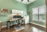 7632 Peppertree Dr - Photo 13