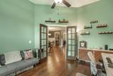 7632 Peppertree Dr - Photo 14