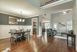 7632 Peppertree Dr - Photo 16