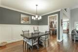 7632 Peppertree Dr - Photo 17