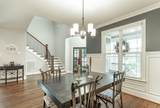 7632 Peppertree Dr - Photo 18