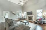 7632 Peppertree Dr - Photo 19
