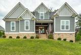 7632 Peppertree Dr - Photo 2
