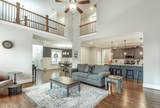 7632 Peppertree Dr - Photo 20