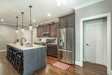 7632 Peppertree Dr - Photo 24