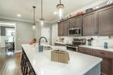 7632 Peppertree Dr - Photo 25