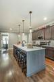 7632 Peppertree Dr - Photo 29