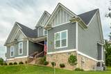 7632 Peppertree Dr - Photo 3