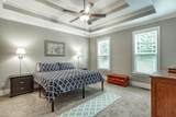 7632 Peppertree Dr - Photo 30