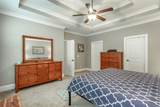 7632 Peppertree Dr - Photo 31