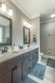 7632 Peppertree Dr - Photo 32