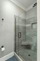 7632 Peppertree Dr - Photo 34